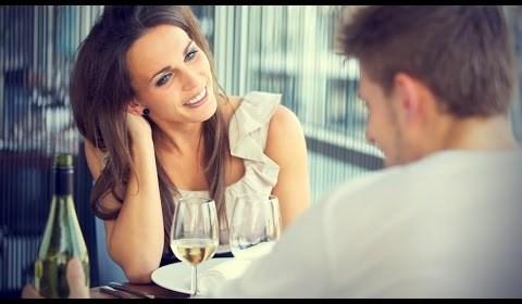 terapia_gestalt_conflictos_pareja_comunicación_desacuerdos