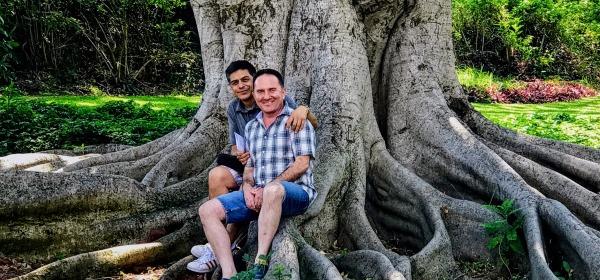 pareja_gestalt_homosexual