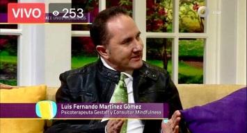 programa_televisión_experto_canal 11 TV_Diálogos