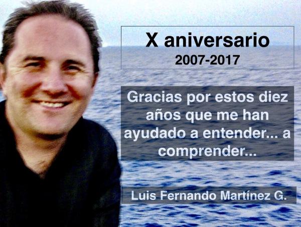 celebración_vida_trascender_adversidad