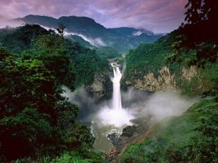 Ecuador-paraíso-del-turismo-aventura