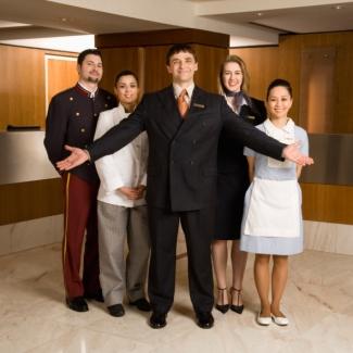 hotel-gerente
