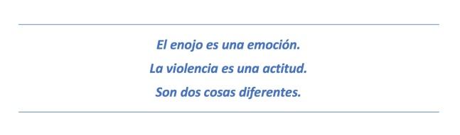 diferencia entre enojo y violencia_gestión_emocional_con_terapia_gestalt
