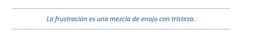 gestión_de_emociones_con_terapia_gestalt