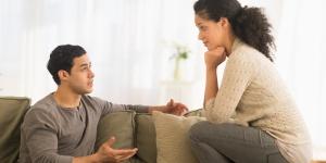 desestructurar los conflictos y el enojo_terapia_gestalt