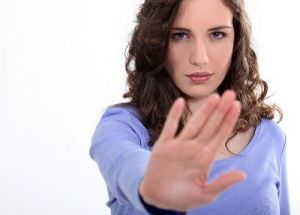 gestión_emocional_enojo_terapia_gestalt