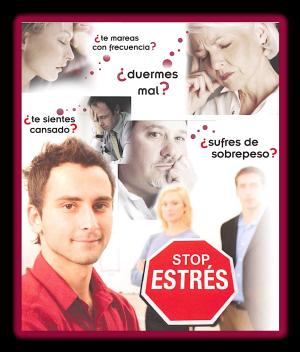 terapia_gestalt-terapeuta_Luis_Fernando_Martínez_Gómez